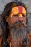 Day 16 Pashupatinath_604004