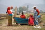 Day 3-4 Pokhara_100001