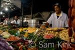 Marrakech_138002